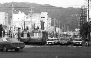 19780212-33