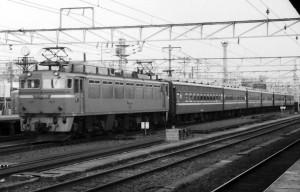 19780312-3