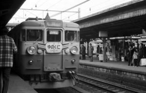 19780312-9