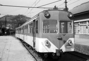 19780330-1