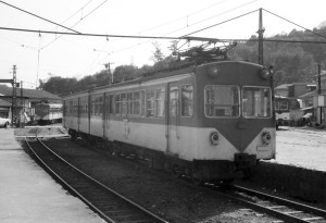 19780330-2