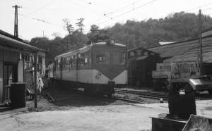 19780330-3