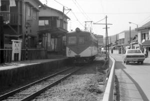 19780330-5