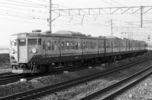 19800211-13