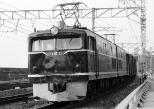 19800211-14