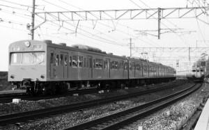 19800211-15