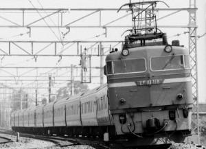 19810726-2