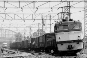 19810726-4