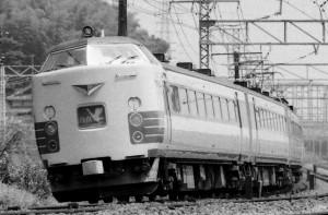 19810726-5