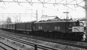 19810726-6