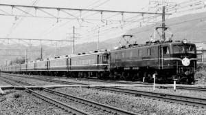 19810726-7