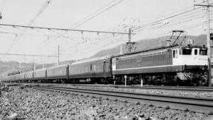 19810726-8