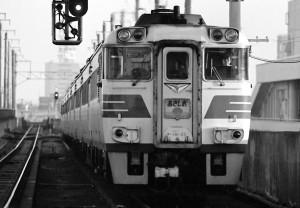 19870605-10
