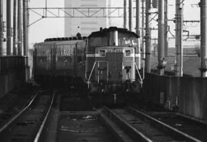 19870605-4