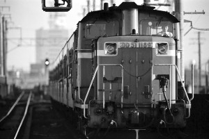 19870605-5