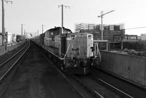 19870605-6