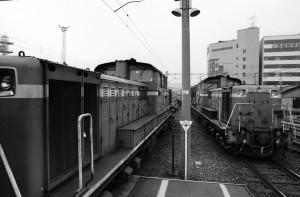 19871130-5