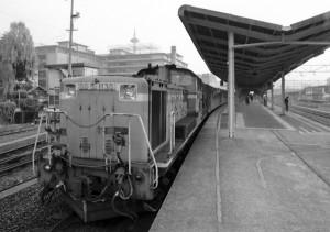 19871130-6