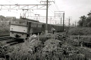 19781015-4