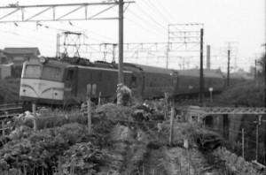 19781015-6