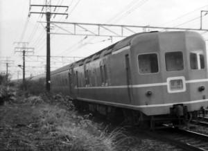 19781015-7