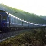 19790212-1011