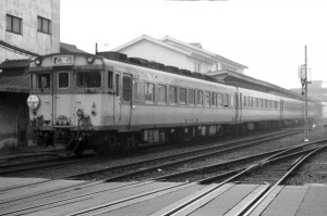 19811229-10