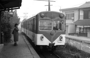 19811229-14