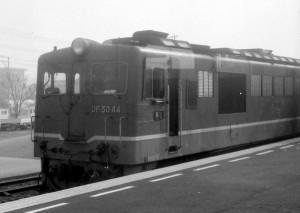 19811229-6