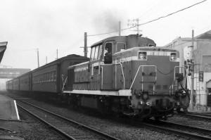 19811229-8
