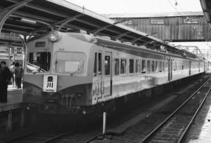 19820329-21