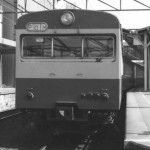 19820329-22