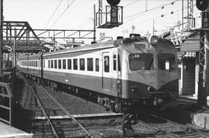 1982年3月29日(月) 豊橋駅 – ...