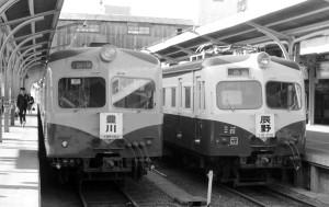 19820329-24