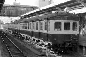 19820329-25