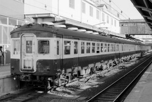 19820329-26