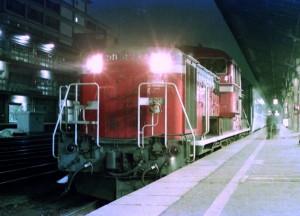 19850122-1
