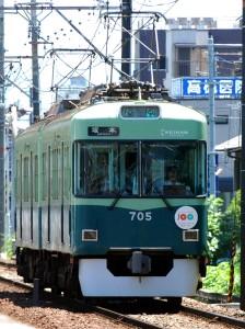 20100720-4