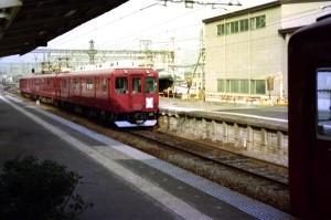 19850115-4
