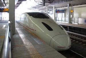 20070208-5