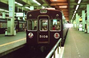 19780400-1