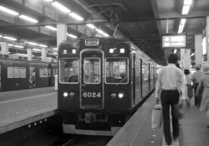 19780400-6
