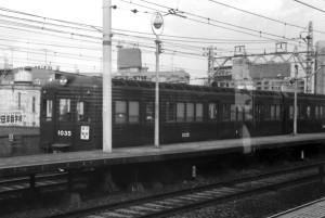 19780400-7