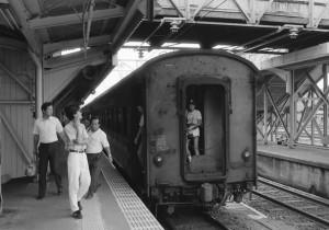 19860826-22