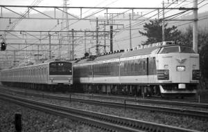 19870200-1