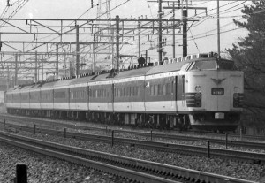 19870200-2
