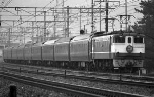 19870200-5