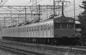 19870200-8