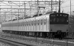 19870200-9