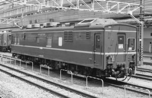 a19800914-1